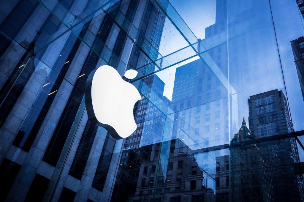 Applen tulevaisuus