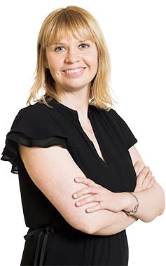 Jenna Rutanen