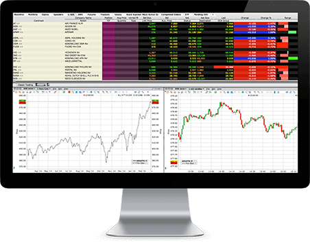 Kaupankayntijarjestelma-LYNX