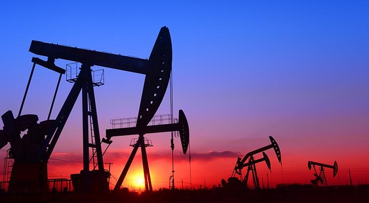 Öljyfutuurien perusteet