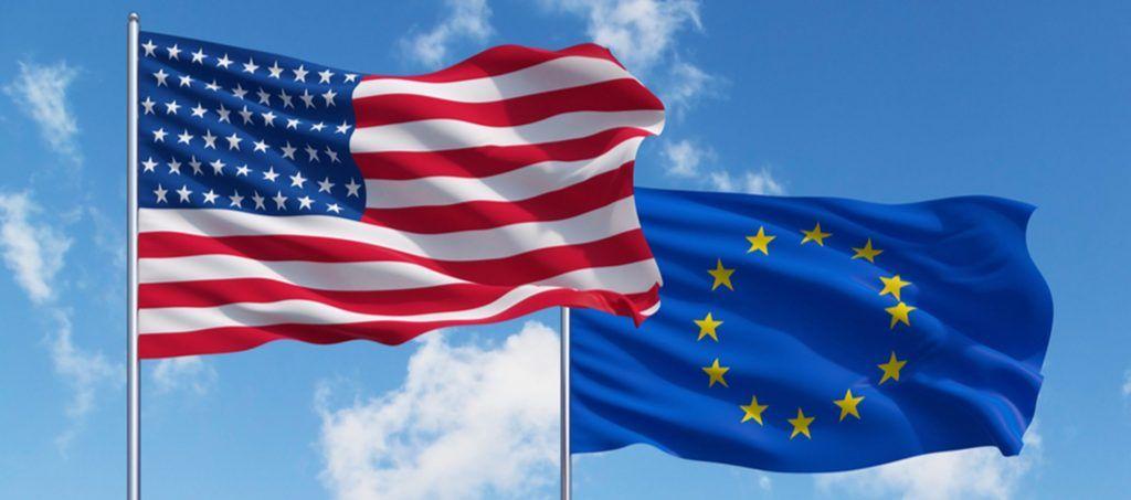 Yhdysvaltalaiset vs eurooppalaliset optiot